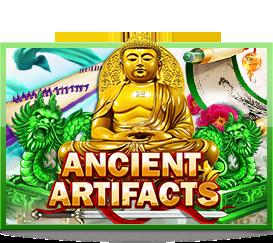 Ancient-Artifacts-joker