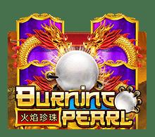 Burning-Pearl-joker
