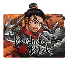 Bushido-Blade-joker