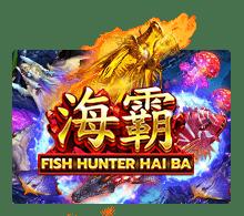 Fish-Hunter-Haiba-joker