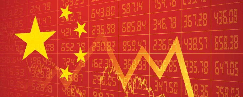 หวยหุ้นจีน จะซื้อเว็บไหนถึงจะได้ราคาดี มีเว็บดีๆมาบอกต่อ